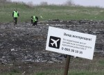 REFILE-Australia says MH17 perpetrators may be tried in absentia