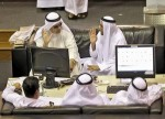 United Arab Emirates stocks lower at close of trade; DFM General down 6.96%