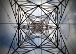 As ações preferidas no setor elétrico, segundo o Santander