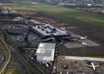 Espanhola Aena arremata Nordeste, lote mais cobiçado do leilão de aeroportos