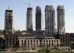 Governo de SP cria fundo imobiliário com imóveis do Estado e assina venda da Cesp