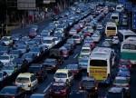 """مبيعات """"السيارات الصينية"""" تشهد أكبر انخفاض شهرى فى 6 سنوات"""