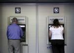 Alpha Bank - Σε συζητήσεις με Cerberus, PIMCO για πώληση κόκκινων δανείων 11 δις δολαρίων-πηγές