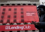 Consumer Still Strong, Even With 'Anxiety,' LendingClub CEO Says