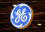 GE увеличила убыток в 1-м квартале
