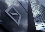 Estrangeiro está cético com rumos do Brasil, diz estrategista do Deutsche Bank