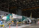 Boeing's 737 Max return to flight will likely come in phases: Canaccord