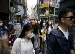 Korea Consumer Confidence Retreats on New Virus Wave, Curbs