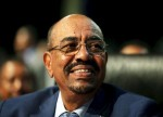 Sudan upbeat on prospects for removal from U.S. terrorism list