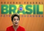 MÄRKTE 8-Brasiliens Politikkrise lähmt Rohstoffhandel