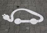 美股早知道:小鹏汽车、普拉格能源飙升逾22%!特斯拉再涨近5%