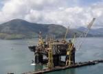 Petrobras recua com incerteza sobre preços de combustíveis