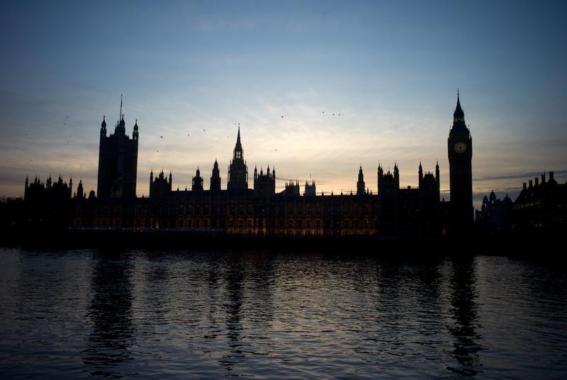Великобритания с 2021 года будет проводить самостоятельную политику в области санкций