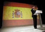 Spagna proporrà cambi a legge così banche dovranno pagare bollo su mutui