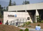 Whitestone REIT announces 100% lease up at Anthem Marketplace Property