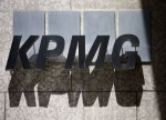Barclays Africa fires KPMG as auditor