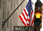 U.S. stocks higher at close of trade; Dow Jones Industrial Average up 0.44%