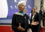 كريستين لاجارد تكتب: 3 أولويات للاقتصاد العالمى «3 من 4»