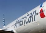 Casa Branca estuda pacote de estímulos de US$ 800 bilhões, incluindo ajuda a companhias aéreas