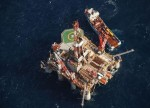 Tullow to ramp up TEN output after Ghana, Ivory Coast ruling