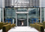 AKTIE IM FOKUS 2: Fresenius-Aktionäre fürchten teuren Rechtsstreit mit Akorn