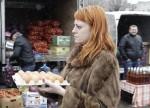 Россияне все чаще становятся банкротами