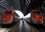 Contratto M5s-Lega, ridiscutere integralmente TAV Torino-Lione in base accordo Italia-Francia