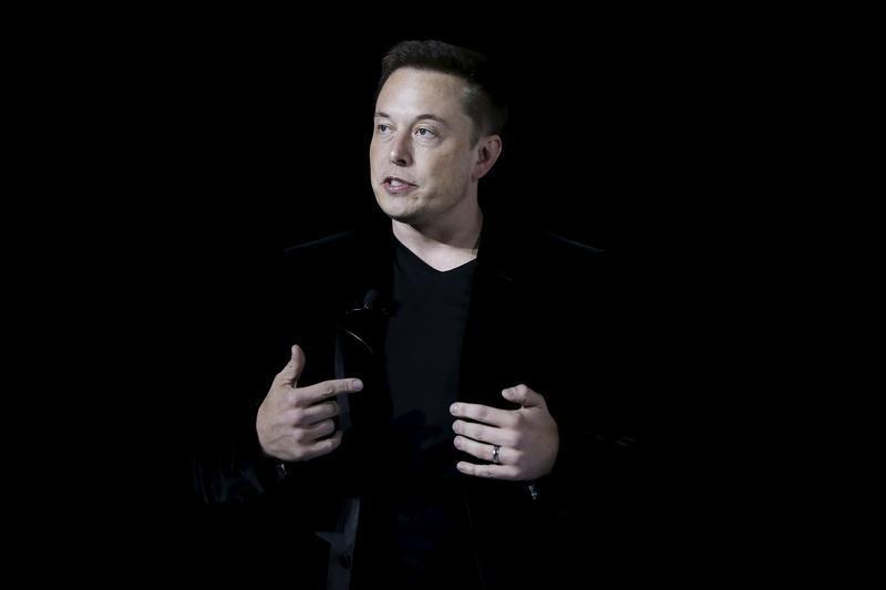 Elon Musks Raumschiff macht den ersten Trip – und plant einen zweiten