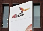 StockBeat:  Trouble Brewing as AB Inbev Pulls Asian IPO