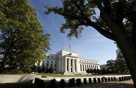 知名预测专家:通胀或迫使美联储过早收紧货币政策