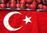 Analisten zien nog geen uitweg uit Turkse crisis