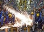PM Cina: 'Sangat Sulit' bagi Ekonomi Tumbuh 6% atau Lebih