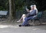 Skutki finansowe obniżki wieku emerytalnego nie będą wyższe niż zakładano - Rafalska
