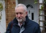 Corbyn Energizes Labour, Scares Markets With Free Broadband Plan