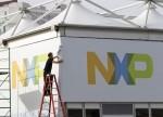 MarketPulse: Semis Start November With a Bang as NXP Rallies