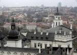 Промпроизводство в Литве в 2015 году выросло на 4,9%