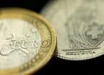 Schweizer Franken Euro: Schweizerische Stärken