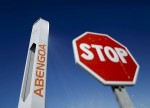 Abengoa Brasil recebe aprovação de credores para plano de reestruturação