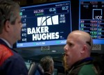 Better Buy: Baker Hughes vs. Schlumberger