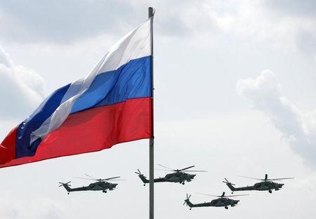 Rusya: ''S-400 teslimatında gecikme olmayacak, sevkiyat Temmuz'da gerçekleşecek''