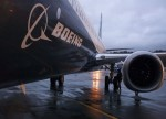 Earnings Outlook: Boeing earnings: Expect more on 737 Max fallout