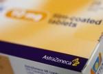 Chứng khoán châu Âu tăng cao hơn khi  có thông tin về vacxin của AstraZeneca