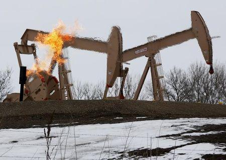 地狱之门正在打开!全球储油设施告急,国际油价后市或进一步腰斩