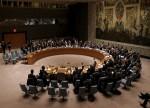 МВФ выражает обеспокоенность в связи с накоплением задолженности беднейшими странами мира