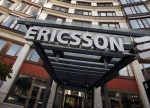 European Stocks Slip on Virus Concerns; Ericsson Shines