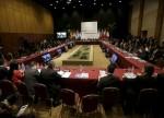 Autoridade da UE vê acordo comercial com Mercosul no fim do ano