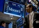 Türk bankalarının sorunlu kredilerindeki ani artış bankaların kredi notu açısından negatif-Moody's