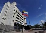 EUA impõem sanções a juízes do Supremo Tribunal de Justiça da Venezuela