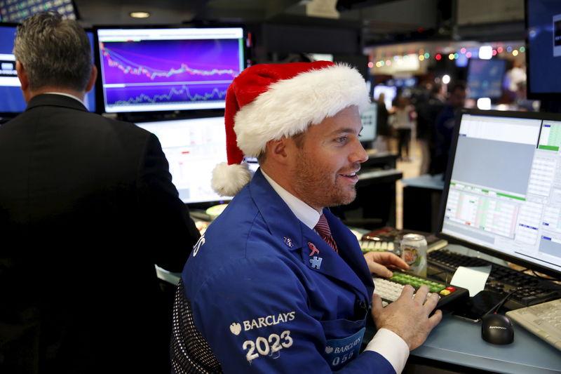 © Reuters.  5つの注目すべき経済指標