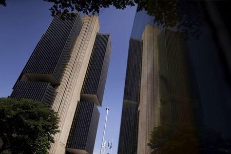FOCUS: Mercado reduz projeção do IPCA e mantém do crescimento do PIB de 2019